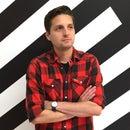 Chris Bracco