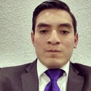 Cristian Cruz