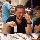 Alican Babacan Üstündağ