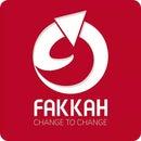 Fakkah