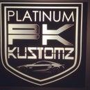 PlatinumKustomz Jasen
