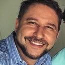 Daniel A. Neves