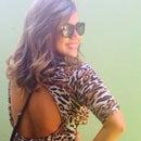 Elisa Faustino