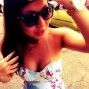 Andrea Otake