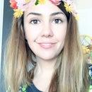Thalia Giannopoulou