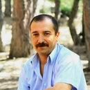 Davut Mumcu
