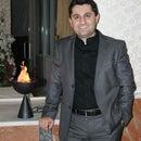 Mehmet Keser