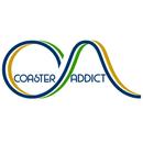 Coaster Addict