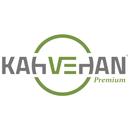 .KahveHan Premium