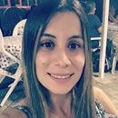 Zeynepp Döşoğlu