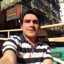 Jaime Tautiva