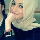 Esra Derin