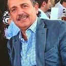 Antonio Rivera Diaz Lombardo
