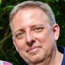 Christian Lemer