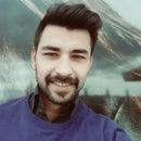 TC Mehmet Öztürk
