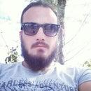 Gürkan Rocknroll