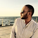 Ahmad Alfilimbany