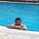 Mehmet Günaşan