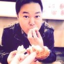 Jonathan Shao