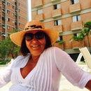 Sonia Barreira