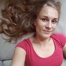 Alexandra Yurchenko