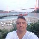 Ahmet Blz