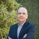 Angelo Frias Neto