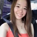 Ivy Lai Jun Chi