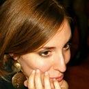 Lucia Granziol