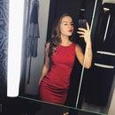 Lara Fiveyskaya