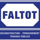 Xavier Faltot