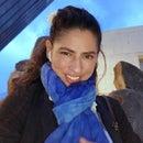 Rosa María Zamora Morán