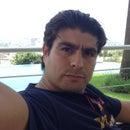 Armando Lomas