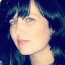 Katie Stemkovsky