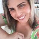 Zenilda Rodrigues Preto Schmidt