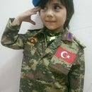 Pınar Acar