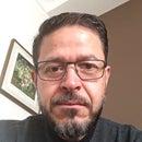 Sergio Paulo Andrade