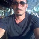 Murat Çakar