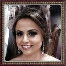 Priscilla De Oliveira Remor
