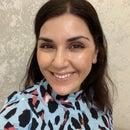 Natali Temurcheva-Cherkasova
