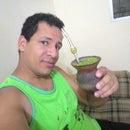 Jan Dias