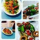 Karadal Ev Yemekleri Fastfood Cafe