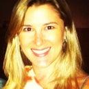 Fernanda Bertolini