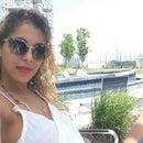 Raysa Lebron