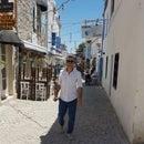 Ahmet Eser