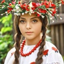 Ксюша Микляева