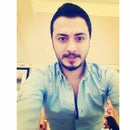 Demir Erhan