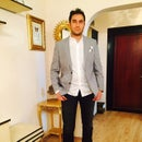 Mustafa Erkoç