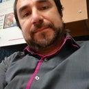 Luis Gutiérrez
