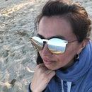 Gabriela Nava